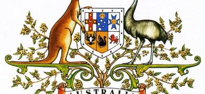 australian-coat-of-arms-650px
