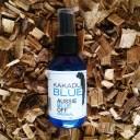 Australian Kakadu Blue Insect Repellant