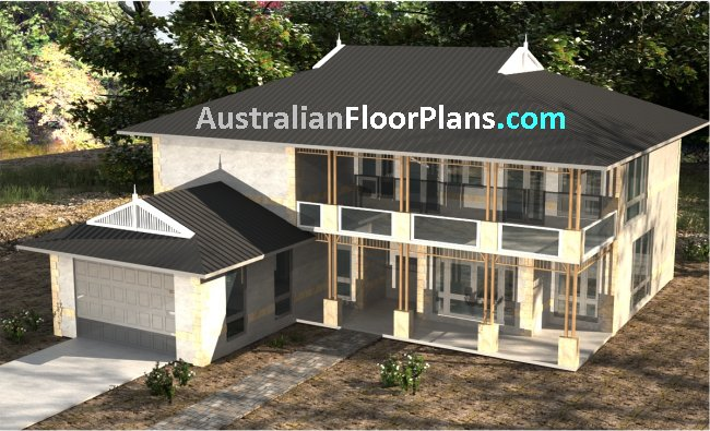 Electrical House Wiring Plans 3 Bedroom House Wiring Diagram