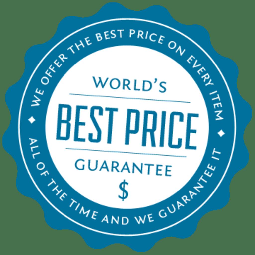 Top 10 Generic Viagra purchasing tips how and where to buy  Australian Pharmacy Team