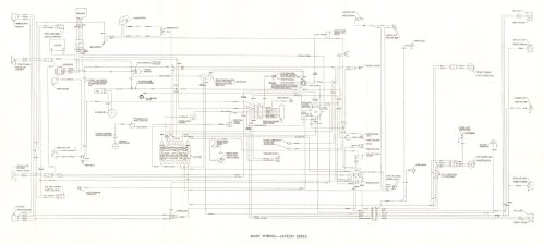 small resolution of amc amx wiring diagram images gallery
