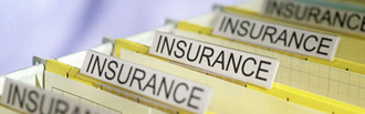 Cheap life insurance australia