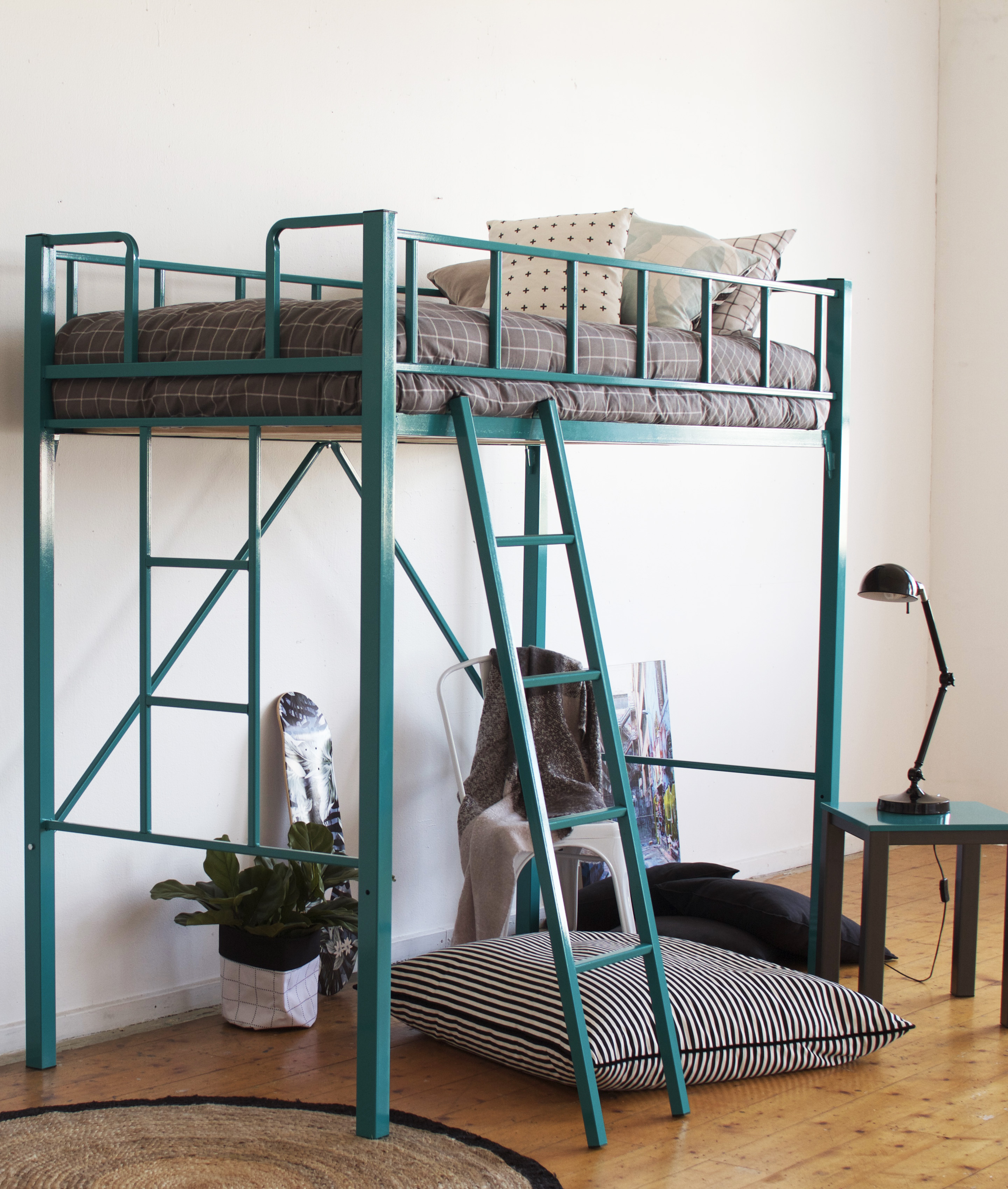 Bunk Beds The Australian Made Campaign