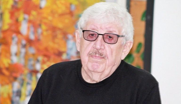 Сол Шульман
