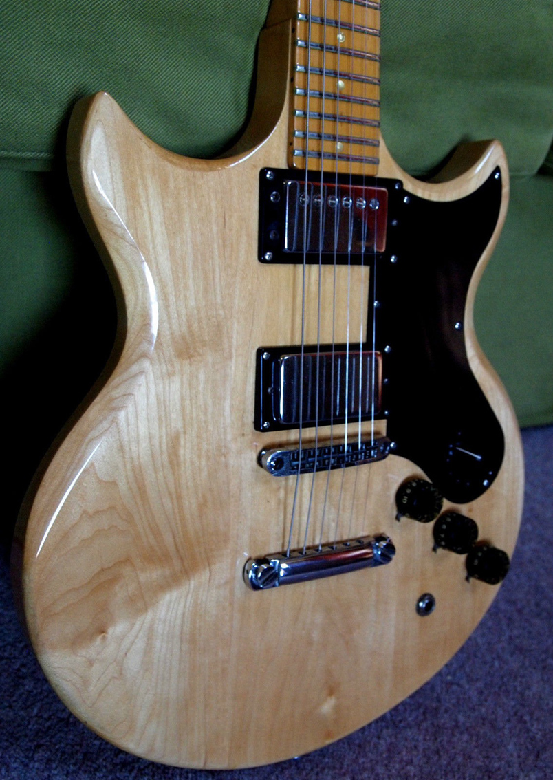 For Diagram Guitar Wiring Ac Dc S Lost Rare Gibson L 6s Found Australian Musician