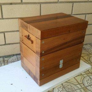 Native-bee-sales-1-