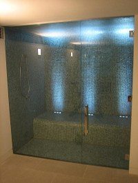 Steam Room Pictures to Pin on Pinterest - PinsDaddy