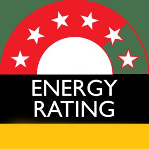 Energy Efficient Household Appliances | Australian Solar ...