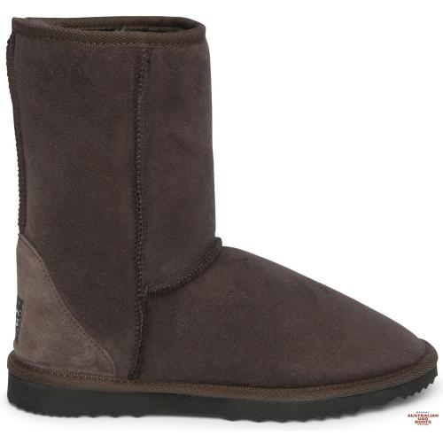 24f830f78e9 Mens Ugg Boots In Relieving Alternate Mens Harkley Boot Chestnut ...