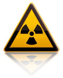 https://i0.wp.com/www.australianuranium.com.au/images/radioactive.jpg