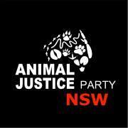 AJP NSW logo