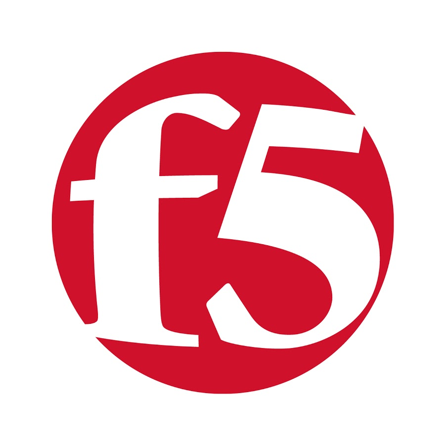 F5 support and services
