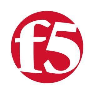 F5 Support and Professional Services
