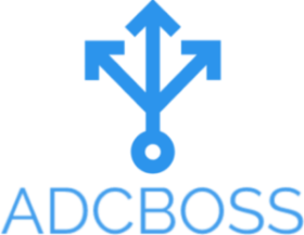 adcboss big-IP migration products