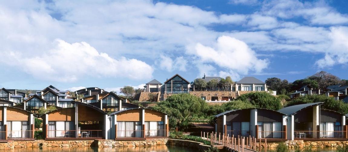 Pullman Resort Bunker Bay Margaret River Hotels Austravel