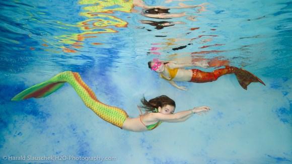 Mermaids+Mermen-150103-027-OPT-631