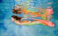 Mermaids+Mermen-150103-034