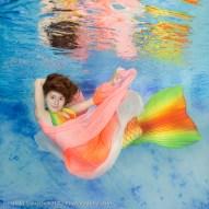 Mermaids+Mermen-150103-037