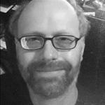 Harald Havas, geboren 1964, Studium der Publizistik und Romanistik, lebt und arbeitet als Buch-, Comic- und Spiele-Autor in Wien.