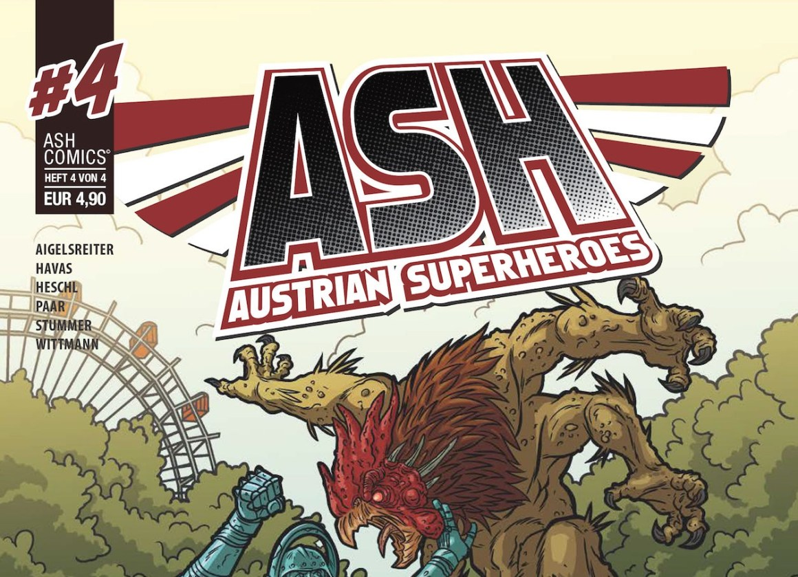 ash-header-4
