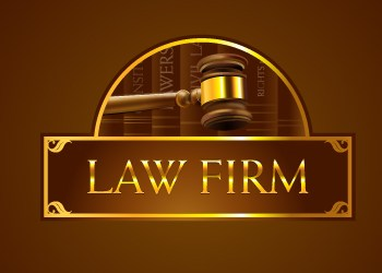 Minnesota legal expert criminal defense strategies.