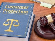 Product liability