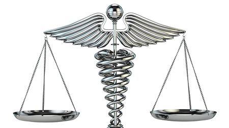 Lista e avokatëve, mjekëve dhe përkthyesve