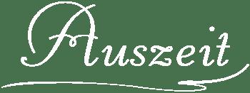 Auszeit Kosmetikstudio Esslingen