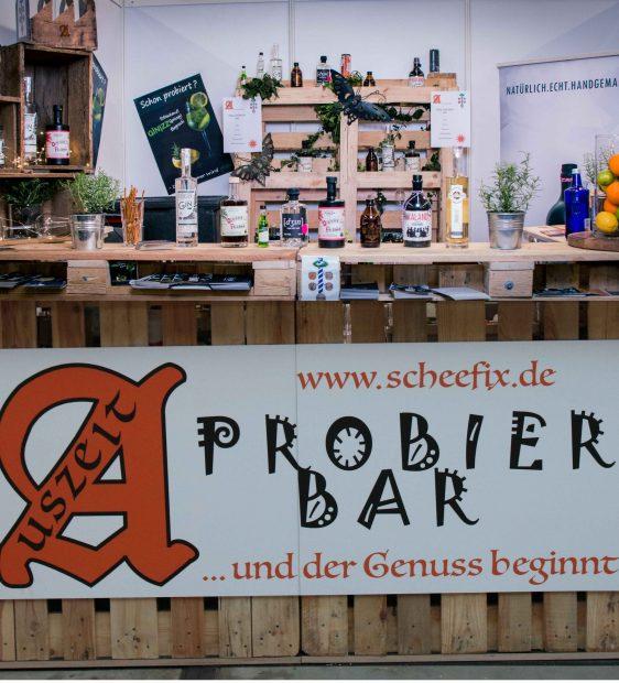 ProbierBar2-1