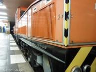 BVG-U-Bahn-Cabrio-Tour-18
