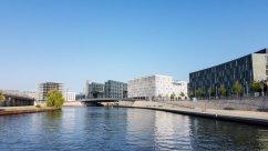 Bootsurlaub Berlin Mueritz Tag 2 13