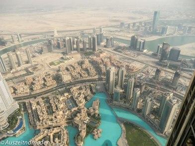 Dubai-Burj-Khalifa-14