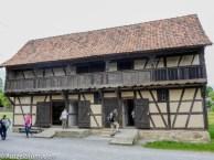 Freilandmuseum-Fladungen-18