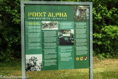 Gedenkstaette-point-alpha-02