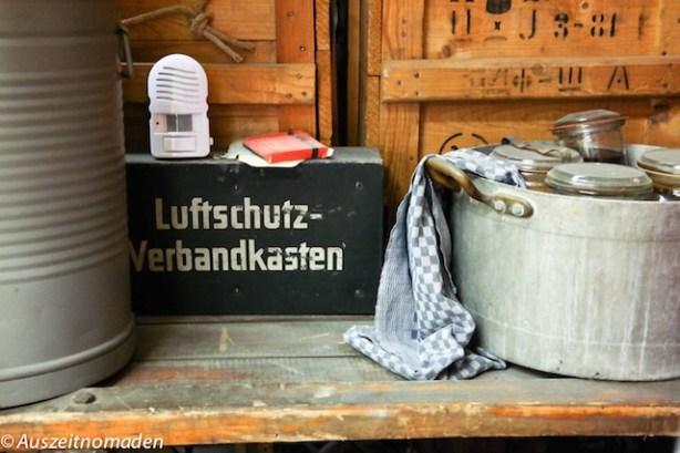 Haus-der-Geschichte-Wittenberg-14