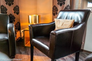 Hotel-Interieur-01