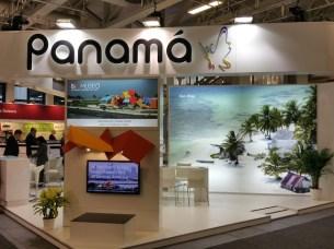 ITB-Berlin-2015-Panama