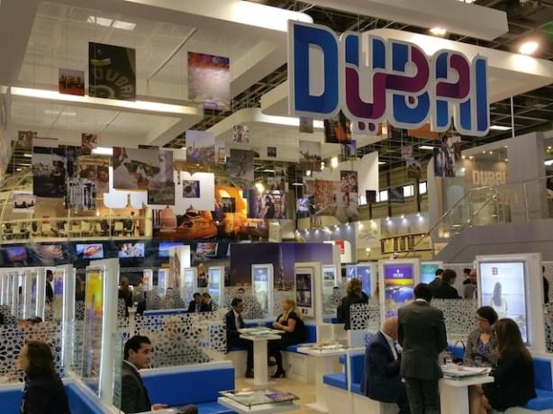 ITB-Berlin-Dubai