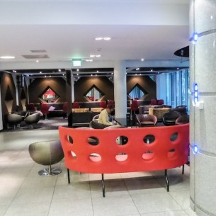 Lobby-Tallink-Spa-Conference-Hotel