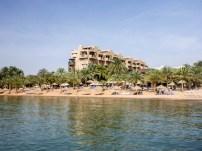 Moevenpick-Aqaba-08