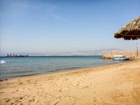 Moevenpick-Aqaba-10