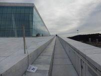 Oslo-Oper-2