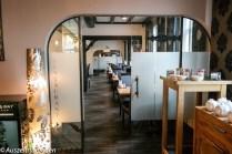 Restaurant-Engel-01