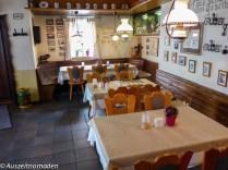 Restaurant-Sonne-01