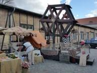 Ritterfest-Zitadelle-03