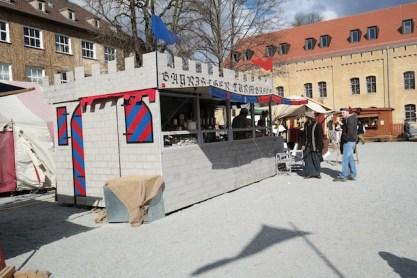 Ritterfest-Zitadelle-06