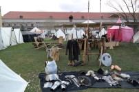 Ritterfest-Zitadelle-10