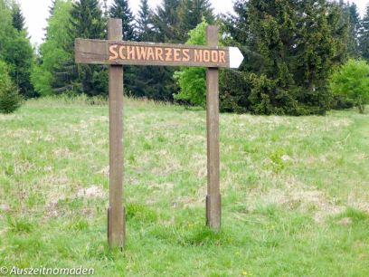 Schwarzes-Moor-Rhoen-01