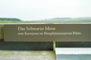 Schwarzes-Moor-Rhoen-12