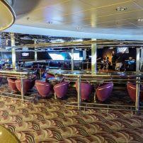 Tallink-Silja-Romantika-Tango-Bar